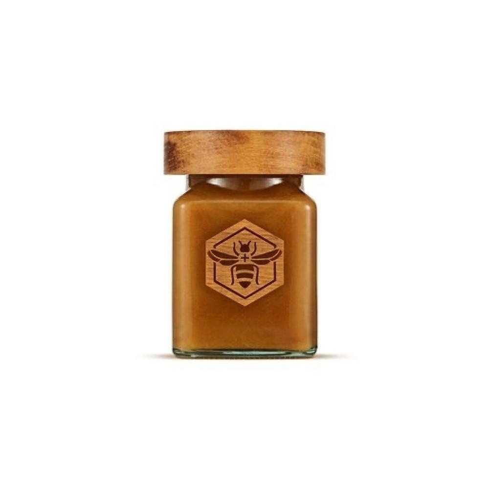 Miere de Manuka Premium Manuka South ®, UMF®24+ (MGO 1123+), 340gr