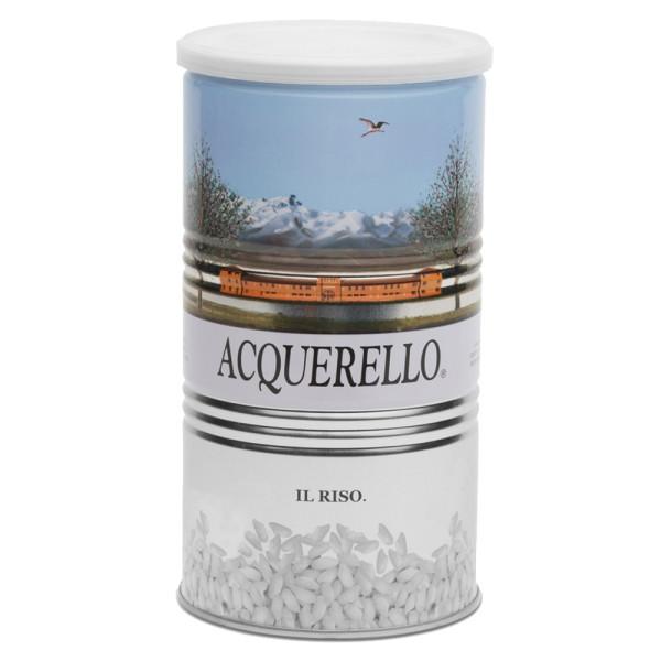 Orez Carnaroli Fara Gluten, Acquerello, 1000 gr