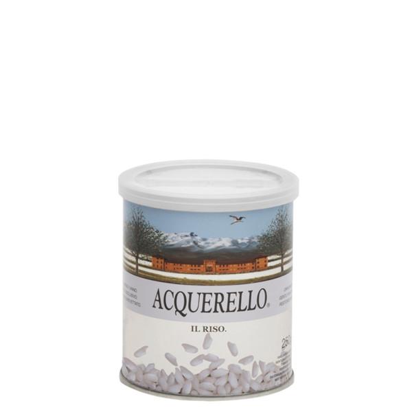 Orez Carnaroli Fara Gluten, Acquerello, 250 gr