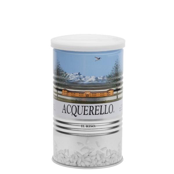 Orez Carnaroli Fara Gluten, Acquerello, 500 gr